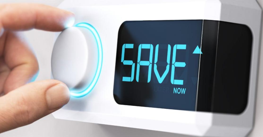 energy saving tips for homeowners